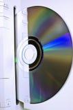 Console de jeu Photo libre de droits