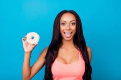 Consommation saine, été, weightloss, soins de santé, bodycare lifesty photographie stock