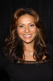 Constance Marie Royalty Free Stock Photos