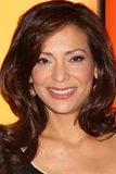 Constance Marie Royalty Free Stock Photo