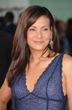Constance Marie Stock Photography