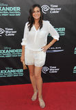 Constance Marie Stock Images
