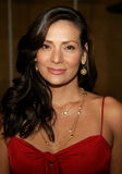 Constance Marie Royalty Free Stock Photography