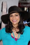 Constance Marie Royalty Free Stock Image