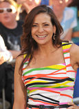 Constance Marie Royalty Free Stock Images