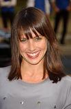 Constance Zimmer Stock Photography