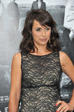 Constance Zimmer Royalty Free Stock Photos