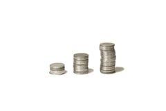 Constant revenue Royalty Free Stock Photo