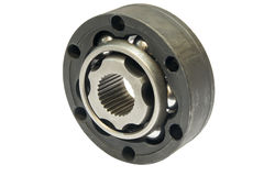 Constant Velocity Joints Images stock
