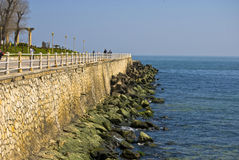 Constanta Stock Photography