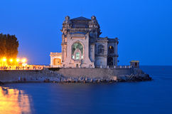 Constanta, Romania Royalty Free Stock Image