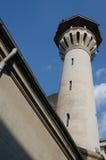 Constanta, Roumanie Image libre de droits