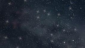 Constelação do Sagitário Linhas da constelação do Sagitário do sinal do zodíaco ilustração stock