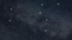 Constelación de Leo Líneas de la constelación de Leo de la muestra del zodiaco libre illustration