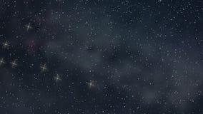Constelación de Piscis Líneas de la constelación de Piscis de la muestra del zodiaco stock de ilustración