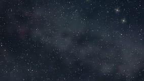 Constelación del aries Líneas de la constelación del aries de la muestra del zodiaco ilustración del vector