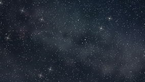 Constelación del Capricornio Líneas de la constelación del Capricornio de la muestra del zodiaco ilustración del vector