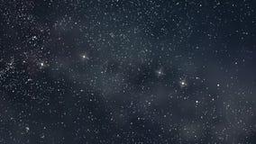 Constelación del escorpión Líneas de la constelación del escorpión de la muestra del zodiaco stock de ilustración