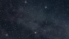 Constelación del libra Líneas de la constelación del libra de la muestra del zodiaco ilustración del vector