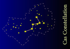 Constellation Stock Photos