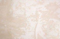 Constraction background royalty free stock photo