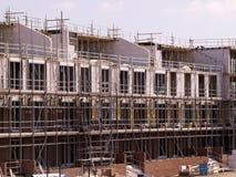 construção Imagens de Stock Royalty Free