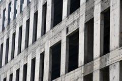construção Fotografia de Stock Royalty Free