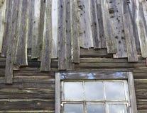 construção abandonada e inacabado velha imagem de stock royalty free