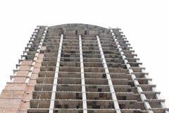 Construção civil Fotografia de Stock