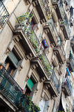 Barcelone Imagens de Stock Royalty Free
