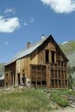 Mina 2 de Colorado Fotos de Stock Royalty Free