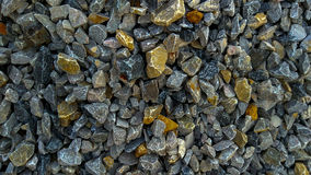 Construção de pedra Imagem de Stock Royalty Free