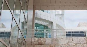 Construções do Getty Fotos de Stock Royalty Free