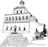 Construcción Libre Illustration