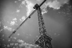 construcción Fotos de archivo
