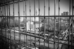 construcción Fotografía de archivo libre de regalías