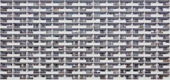 Construcción de viviendas Imagen de archivo