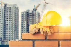 construction images libres de droits