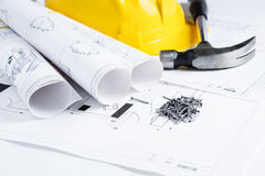 Free Construction Stock Photo - 40510220