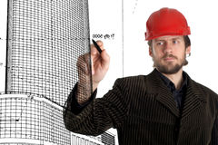 Construction Royalty Free Stock Photos