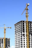 construction Photos stock