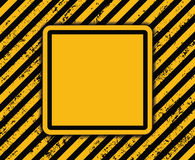 Construction background. Vector Illustration Stock Photography