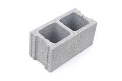 Construction block Royalty Free Stock Images