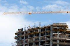 Construction building, development constructing. Construction, building development, constructing good Stock Images