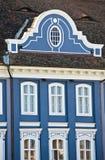 Construction classique Photos libres de droits