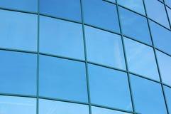 Construction corporative moderne photos stock