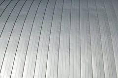 Construction de bâtiments de toit Images stock