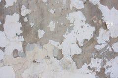 Construction de fond de stuc photo Images libres de droits