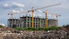 Type de maison de l 39 italie images stock image 27557834 - Construction peniche neuve ...