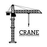 Construction design,vector ilustration. Royalty Free Stock Photo